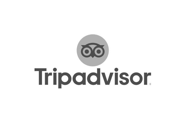 Pension Lange bei Tripadvisor
